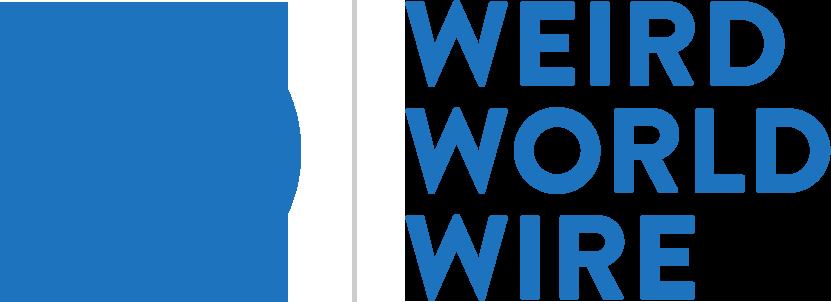 Weird World  Wire